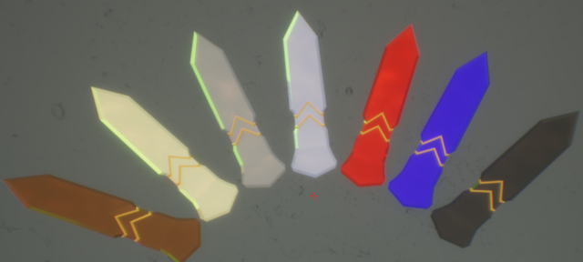 File:All metal blades.png