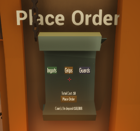 File:Place Order.png