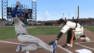MLB12 5