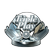 Trophy-triple play.png