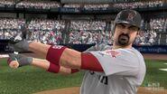 MLB12 7