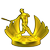 Trophy-hamilwho.png
