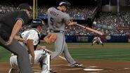 MLB10 4