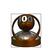 Trophy-online gamer.png
