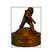 Trophy-stolen thunder.png