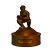 Trophy-call it.png