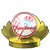 Trophy-yankees inhale deeply through the mouth.png