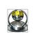 Trophy-online fame.png