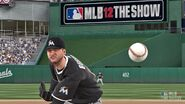 MLB12 8