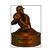 Trophy-sim game.png