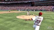 MLB12 9