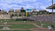 MLB12 10