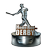Trophy-rtts derby.png