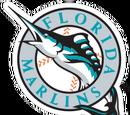 Florida Marlins (2011)