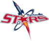 Huntsville Stars Logo