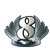 Trophy-crazy eights.png