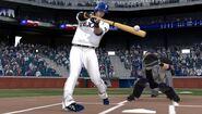 MLB12 4