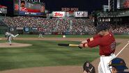 MLB12 1