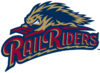 Swb-railriders