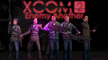 XCOM2- Enemy Another logo