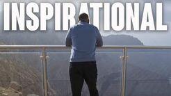 I mumble inspiration into you
