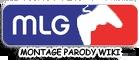 MLG Parody Wikia