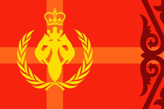 File:Ldm flag.png