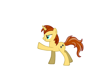 File:306px-MyPony.png