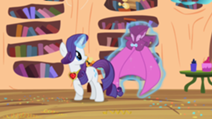 File:212px-Rarity speaking this S2E10.png