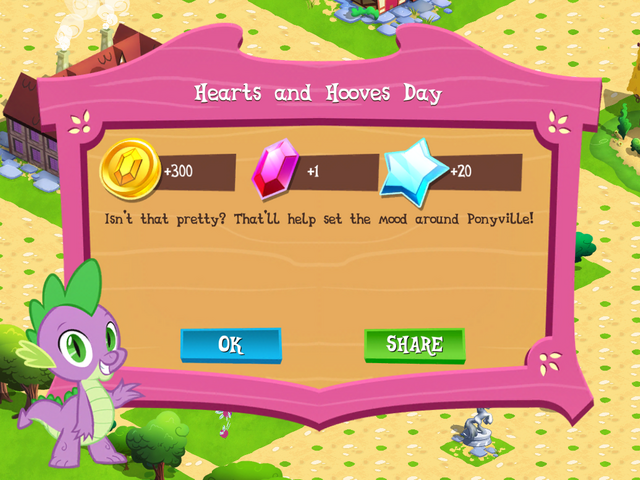 File:Hearts and Hooves Day outro.png