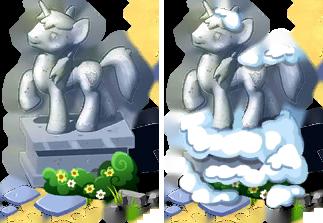 File:Unicorn Statue.png
