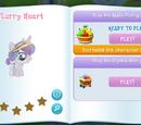 Flurry Heart
