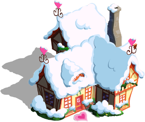 File:Lovestruck's House Winter.png
