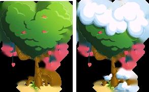 File:Single Heart Shaped Tree.png