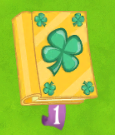 File:Clover Book.png