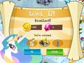 Level 17 rewards.jpg