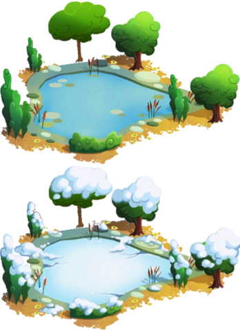 File:Medium Pond.png