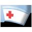 File:Nurse Training.png