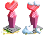 File:Heart Stone.png