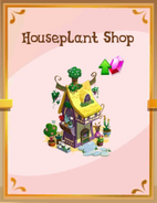 Houseplant Shop Bundle Image