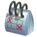 File:Token Calendar.png