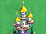 Candle Shop