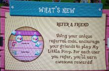 Update 2-7-refer a friend intro