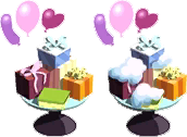 File:Wedding Presents.png