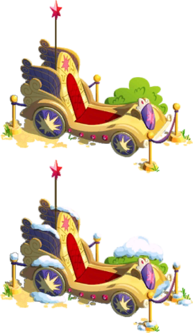 File:Twilight's Chariot.png