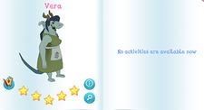 Vera album