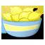 File:Lemons.png