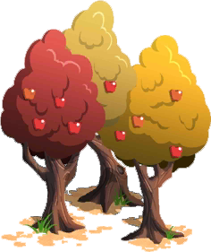 File:Small Apple Orchard.png