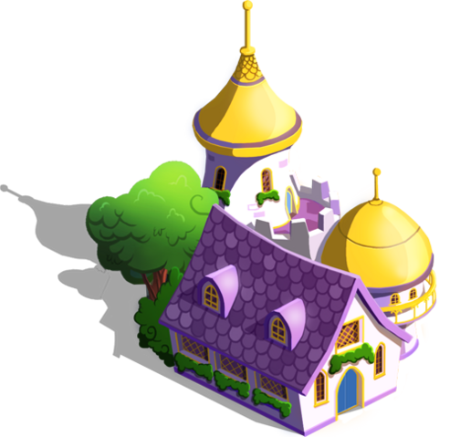 File:Canterlot House 1.png