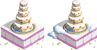 File:Royal Wedding Cake.png